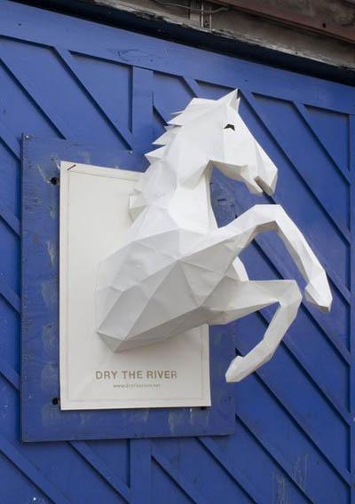 essay on horse love