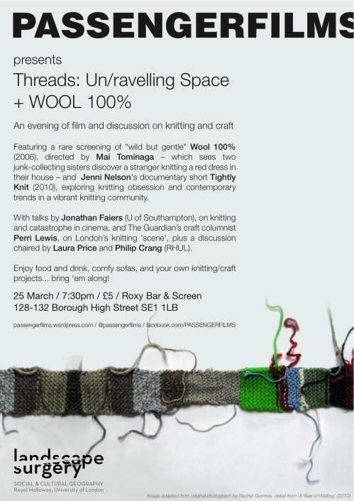 Threads_Un-ravellingSpace