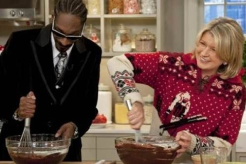 snoop-dogg-martha-stewart