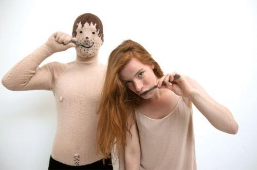 knitted-boyfriend-3